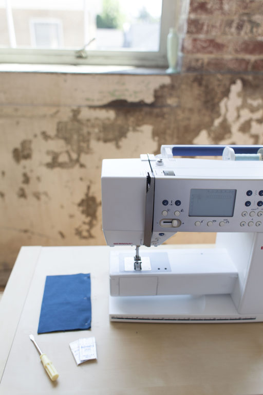 02 sewing knits