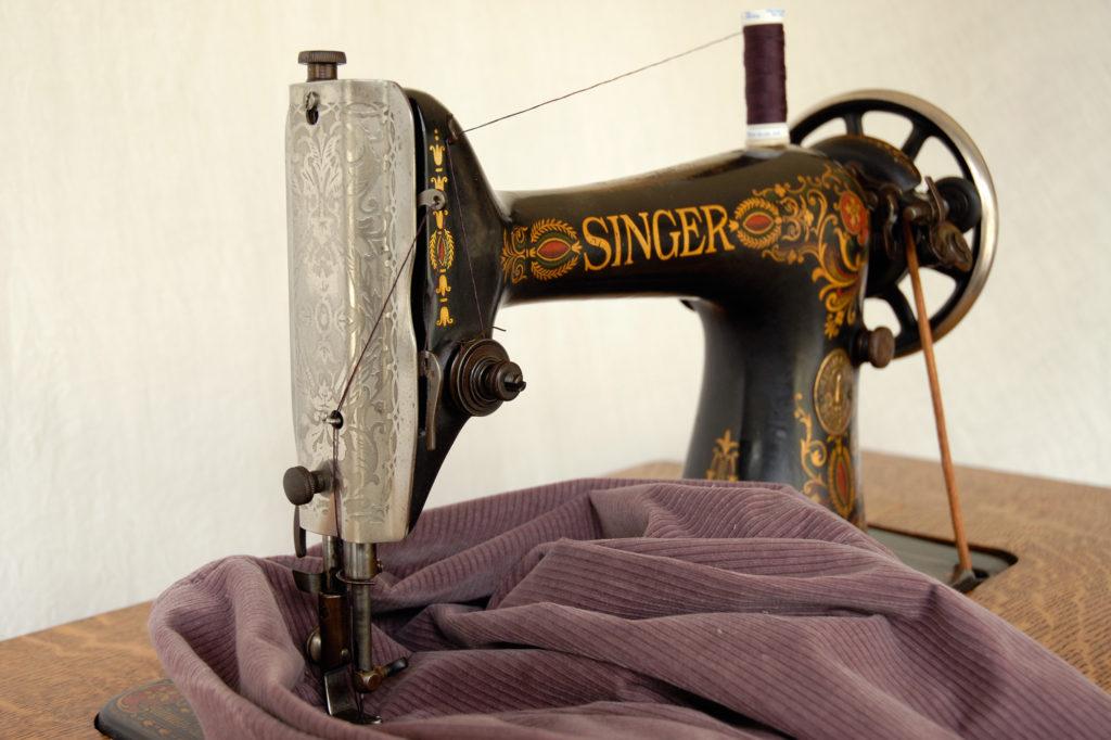 Sewing Machine Repair Jacksonville Fl