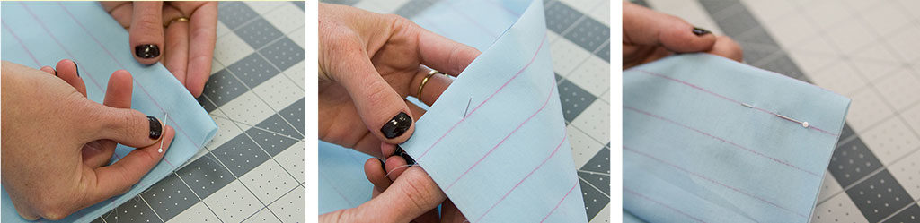 05-sewing-specifics