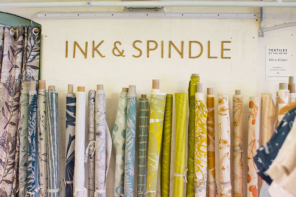 ink-spindle-24
